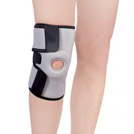 Бандаж для коленного сустава купить спб эндопротез коленного сустава фирмы depuy