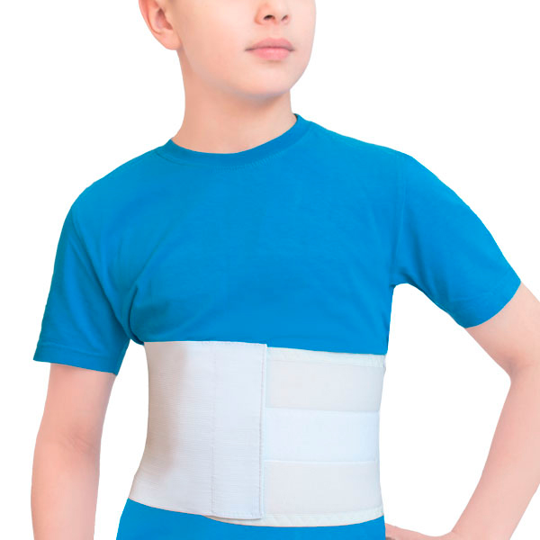 Послеоперационные бандажи для детей