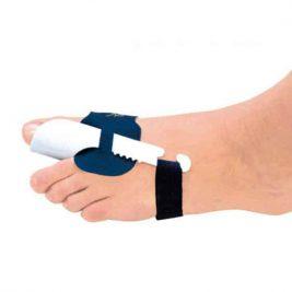 Корректор первого пальца стопы
