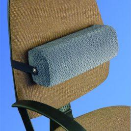 Подушка роликовая для поясницы Fosta F 5001