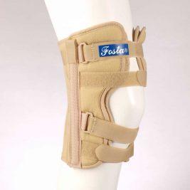 Ортез коленного сустава детский Fosta FS 1212