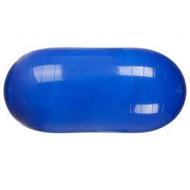 Мяч гимнастический вытянутой формы гладкий VEGA-609/45