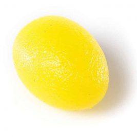 Мяч силиконовый