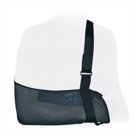 Бандаж на плечевой сустав (косынка) Ttoman SB-02