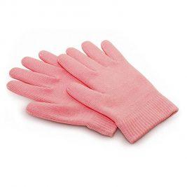 Перчатки гелевые Lum 938