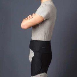 Стоимость трости при ушибе тазобедренного сустава соматические отклонения врожденные пороки сердца и гиперподвижность суставов соматическая