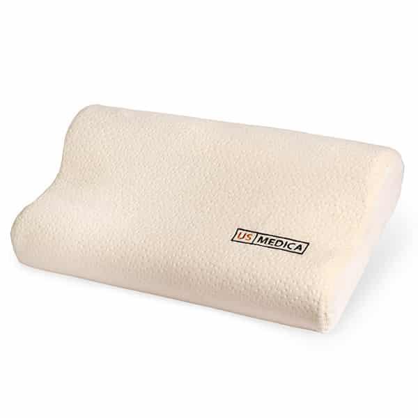 Ортопедические подушки для сна