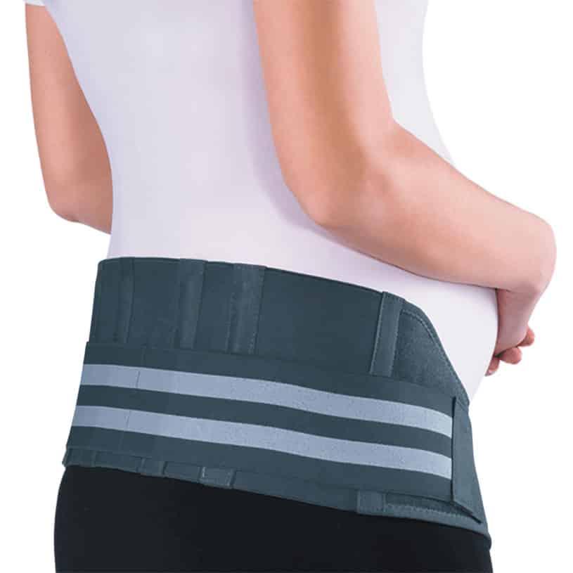 Бандаж для беременных ортопедические 19