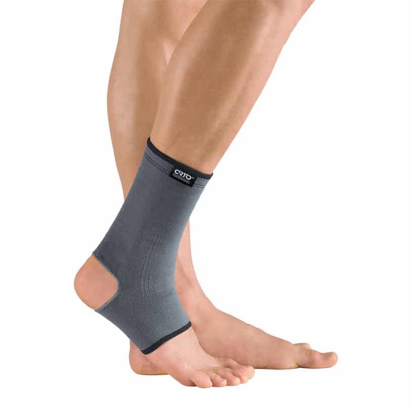 Бандаж для голеностопного сустава орто дис тазобедренных суставов