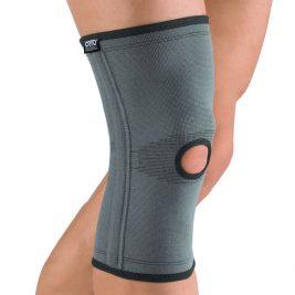 Бандаж на коленный сустав Orto BCK 271