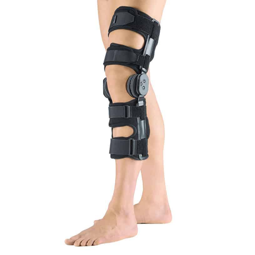 Где купить фиксатор коленного сустава чем обезболить дисфункцию височно-челюстного сустава