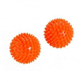 Массажный мяч Orto Beauty Reflex Soft