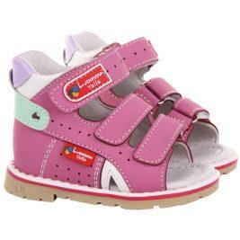 Ортопедическая обувь детская Luomma LM100