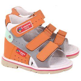 Ортопедическая обувь детская Luomma LM102