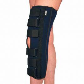 Тутор на коленный сустав Orto SKN 401 детский