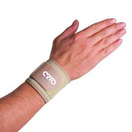 Бандаж на лучезапястный сустав Orto AWU 201