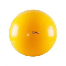 Фитбол (гимнастический мяч) Orto Gymnic 95.45, 45 см