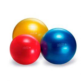 Фитбол (гимнастический мяч) Orto Gymnic Classic Plus с BRQ