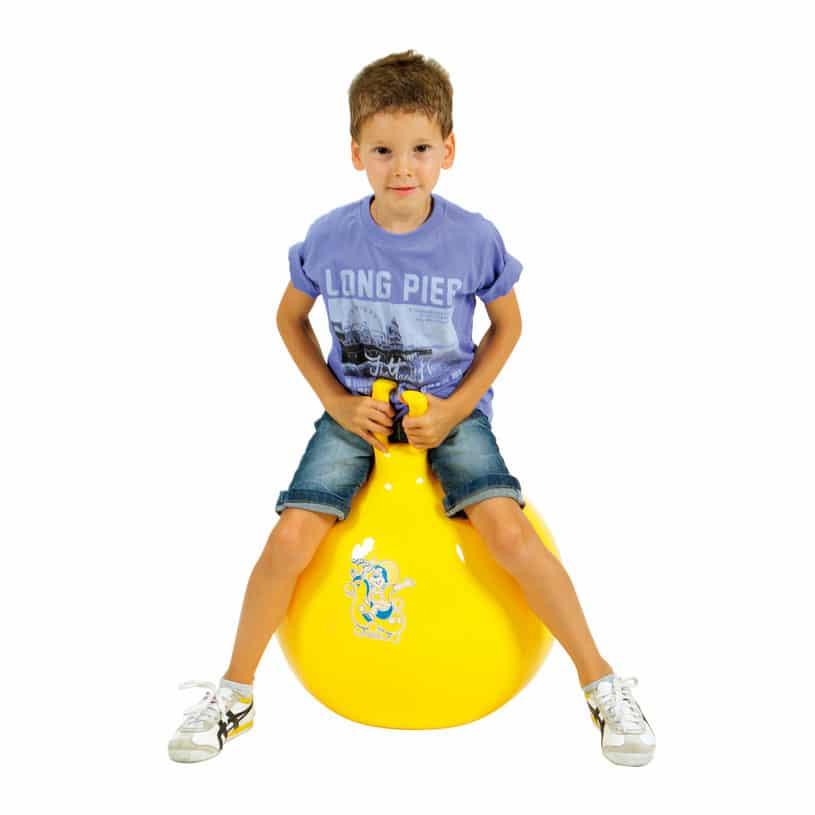 Товары для детской гимнастики