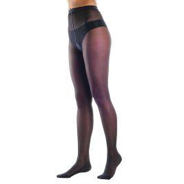 Колготки компрессионные Orto 101 бикини, 0 класс, закрытый носок