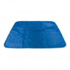 Охлаждающая ортопедическая подушка для сидения