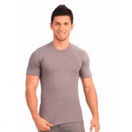 Мужская футболка с коротким рукавом FC506