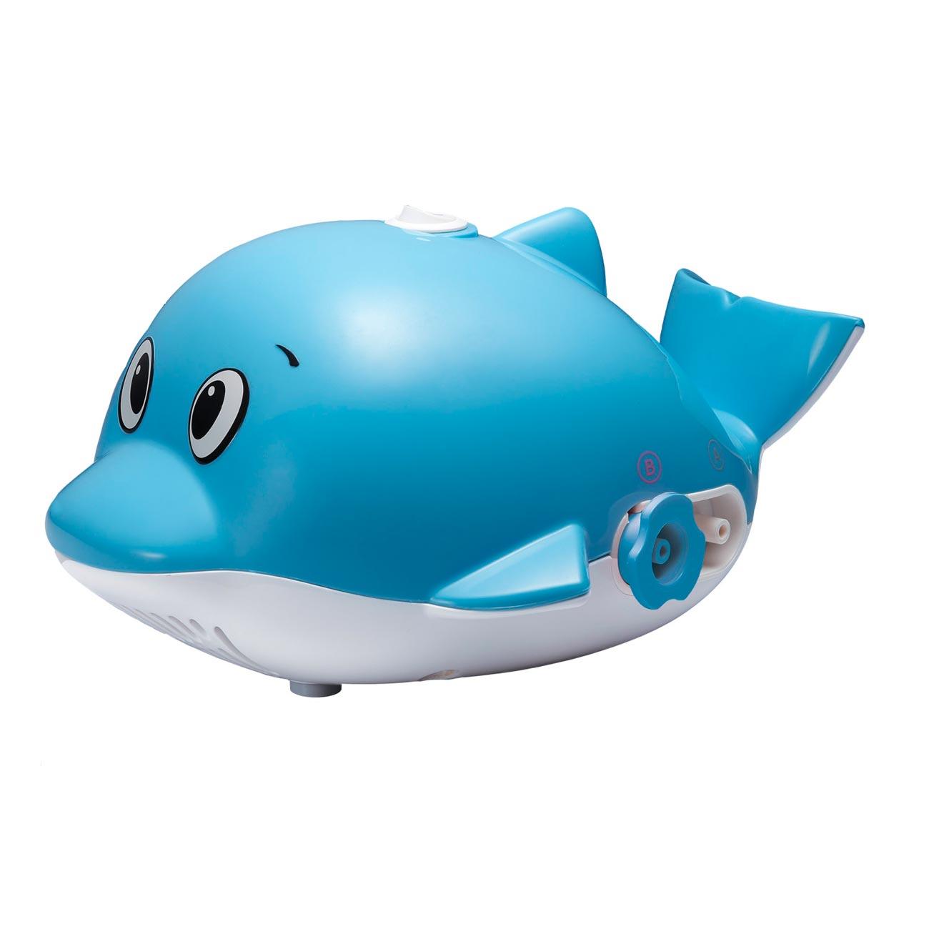 применению виде по инструкция ингалятор дельфина в