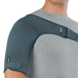 Бандаж для плечевого сустава Orto BSU 213