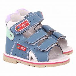 Ортопедическая обувь детская Luomma LM101