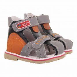 Ортопедическая обувь детская Luomma LM201