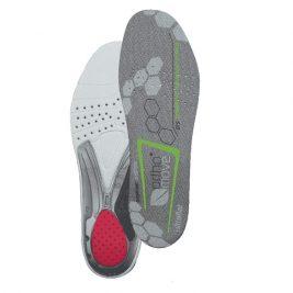 Ортопедические стельки для занятий спортом  СТ-307