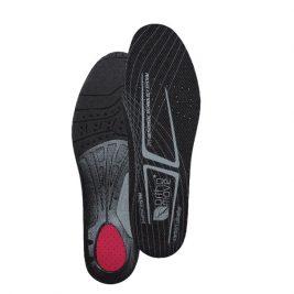 Ортопедические стельки для занятий спортом  СТ-308