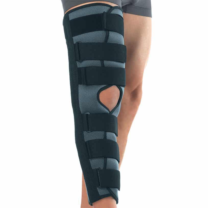 Тутор на тазобедренный сустав цена механизмы лечебного действия физических упражнений при заболеваниях суставов