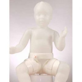 Специальный детский бандаж (бандаж Адамса) Fosta F 6851