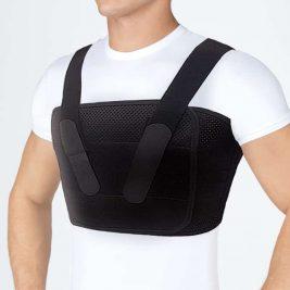 Бандаж на грудную клетку Ecoten ПО-К3
