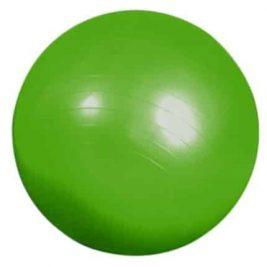 Гимнастический мяч для фитнеса Антиразрыв L 0755b