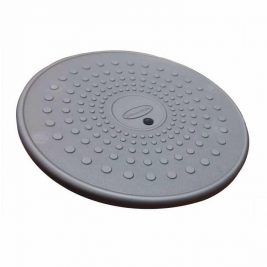 Гимнастический балансировочный диск Тривес М-504
