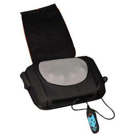 Массажная подушка Шиацу повышенной мощности Ergopower ER-MC-013