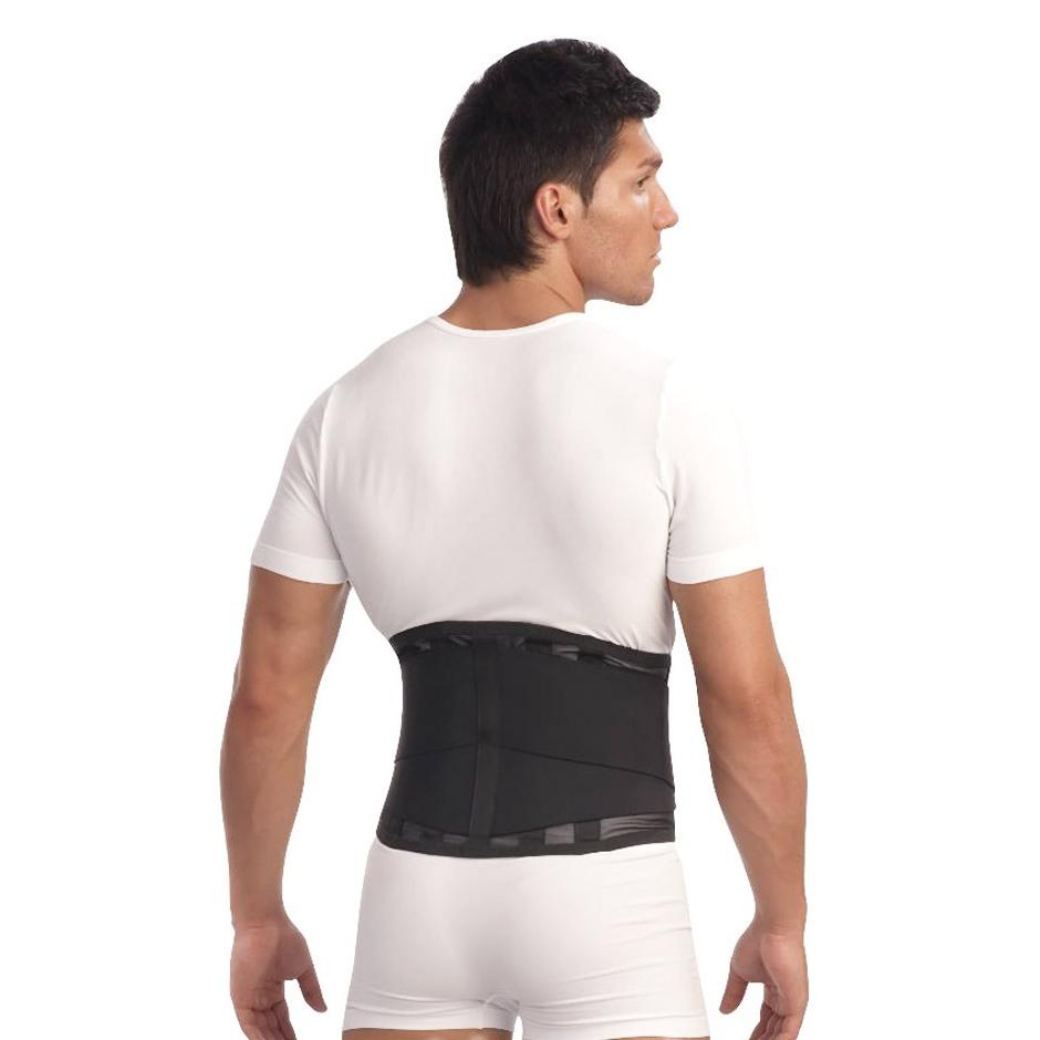 Ортопедические корсеты для тазобедренного сустава москва средства артроза суставов