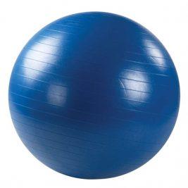 Гимнастический мяч (фитбол) L 0175b
