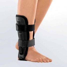 Ортез голеностопный protect.Ankle air foam