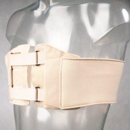 Послеоперационный бандаж грудного отдела Fosta FS 5509