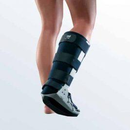 Ортез для стопы и голеностопа Medi Walker Boot