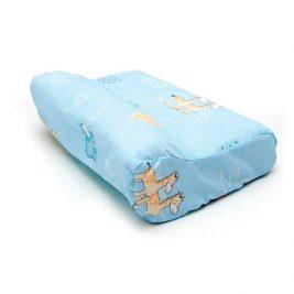 Детская ортопедическая подушка Sissel Bambini 003703