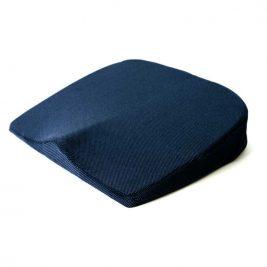 Ортопедическая подушка для сидения Sissel Sit Special 2 in 1