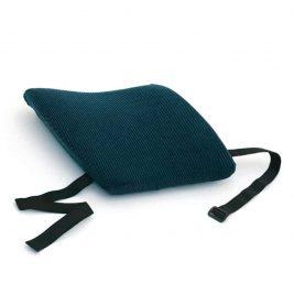 Ортопедическая подушка под спину Sissel Back