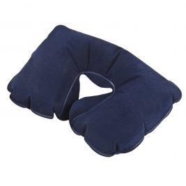 Подушка для путешествий надувная Luomma LumF-510