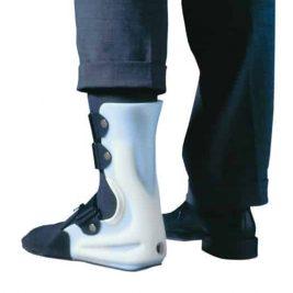 Разгрузочный ортез при переломе пяточной кости 28F10