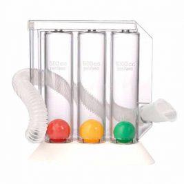 Дыхательный тренажер Ergopower ER RES P 01