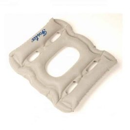 Ортопедическая подушка на сидение с противопролежневым эффектом Fosta  F 8055